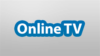 TV Online 2.0 иконка