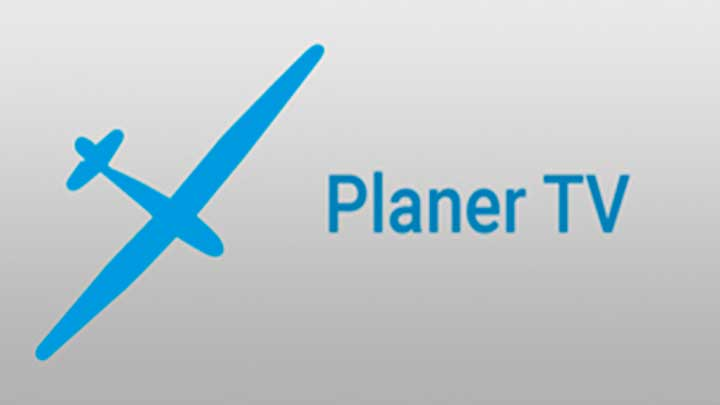 Planer TV - онлайн ТВ