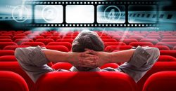 KinoTor Pro - онлайн кинотеатр на Android TV