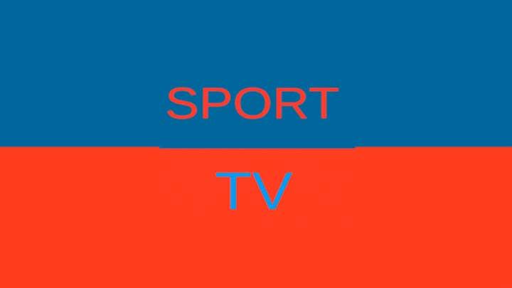 смотреть онлайн спортивные трансляции