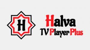 бесплатный плеер для просмотра IPTV