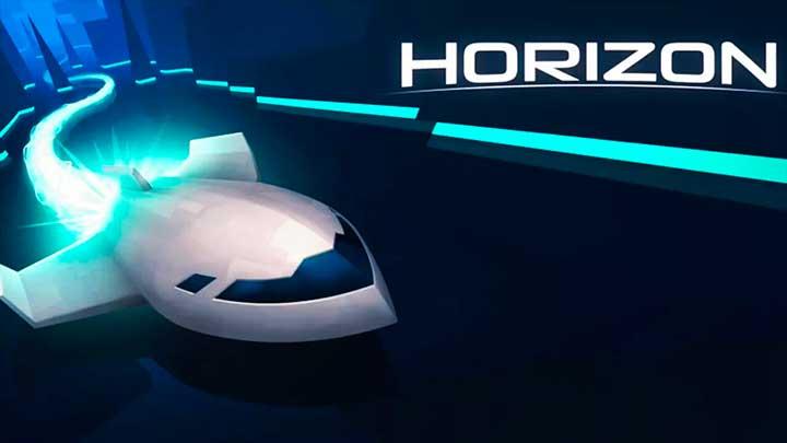 Horizon 3D
