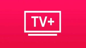 TV+ HD - онлайн просмотр российских телеканалов