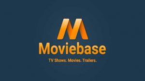 Moviebase Prime