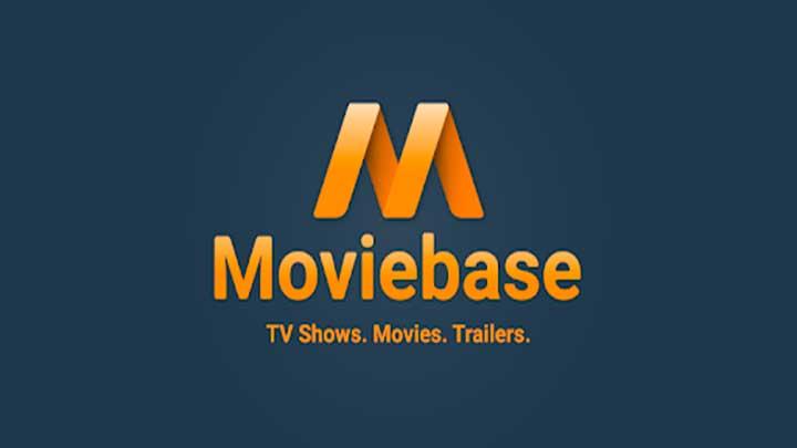 медиа-контент базы данных TMDB, IMDb, Netflix