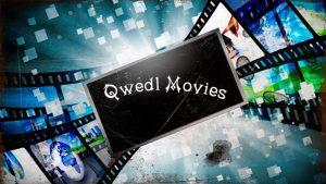 Qwedl Movies - смотреть онлайн кинофильмы