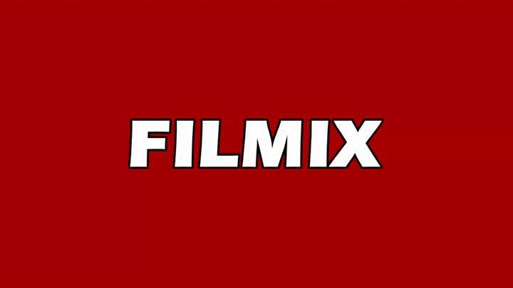 Filmix Pro Оnline HD Сinema