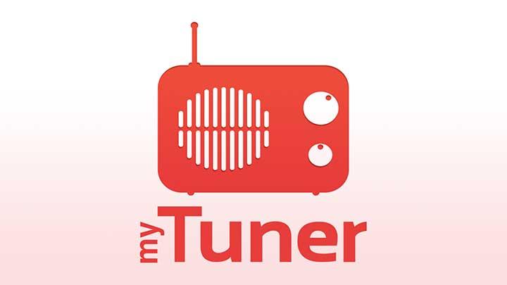 myTuner Radio Pro - 30 000 радиостанций
