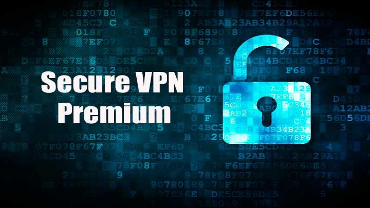 веб-прокси и облачный VPN