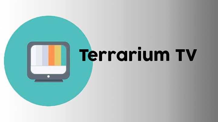 бесплатные фильмы на Android TV Box