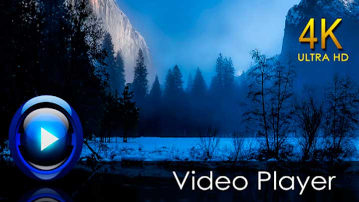 Video Player HD Premium
