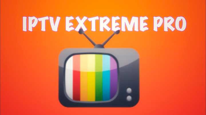 онлайн IPTV от провайдера