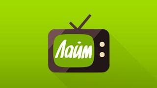 иконка баннер для Лайм HD TV