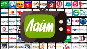 смотреть онлайн 145 телеканалов