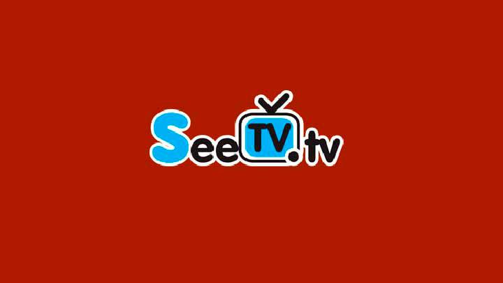 SeeTV - телеканалы онлайн