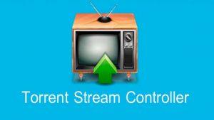 600 каналов на Android TV