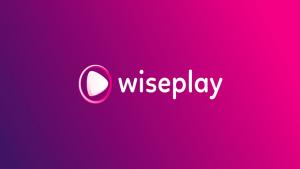 Wiseplay TV - мультимедиа плеер