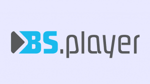 BSPlayer Pro
