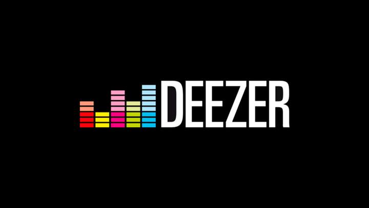 Deezer Music Premium