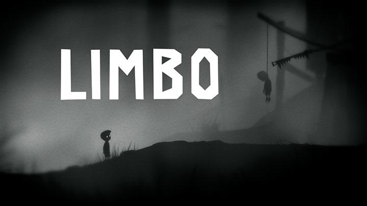 Limbo - приключения и головоломка