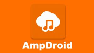 AmpDroid