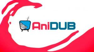 OneDub Online - аниме онлайн