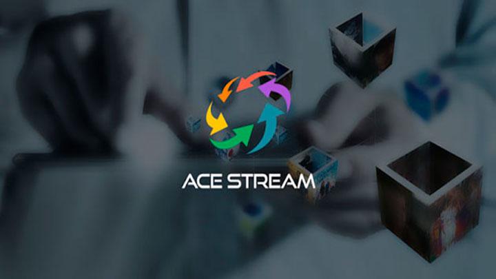 Ace Stream Media