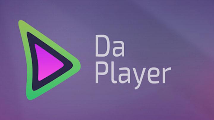 Da Player