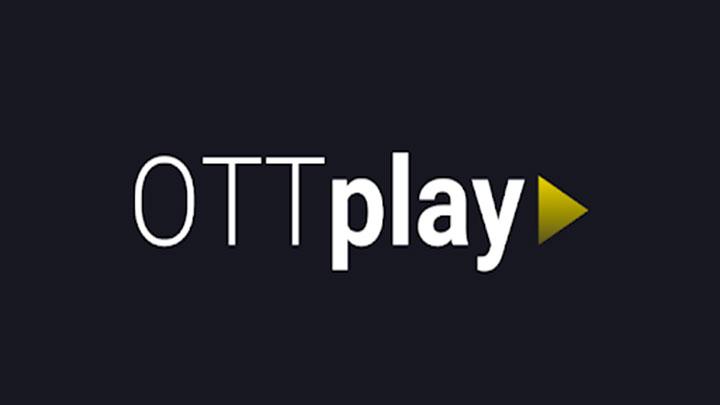 OTTplay