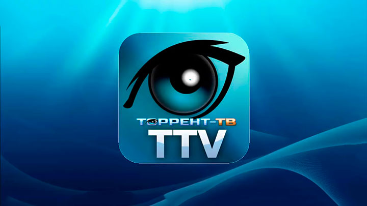 Torrent TV Player