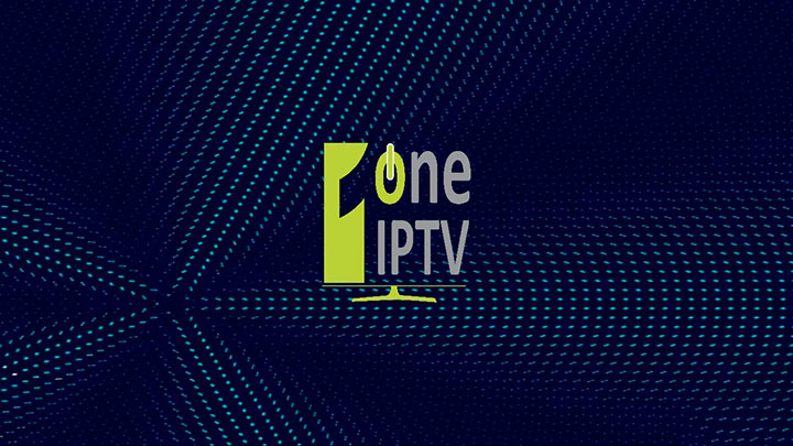 OneIPTV Player