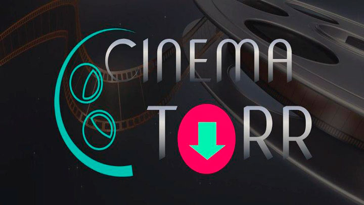 CinemaTorr