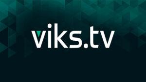 Viks TV