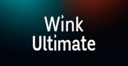Wink Ultimate