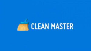 Clean Master для ТВ
