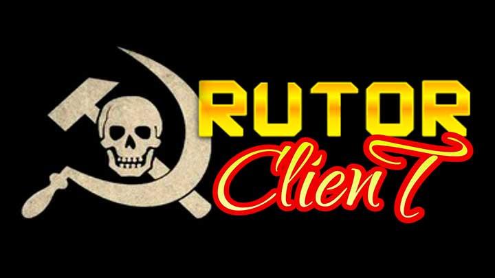 Rutor Client