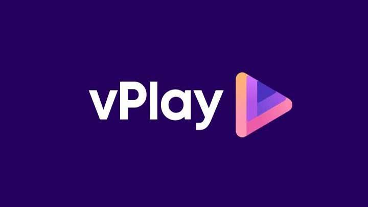 vPlay