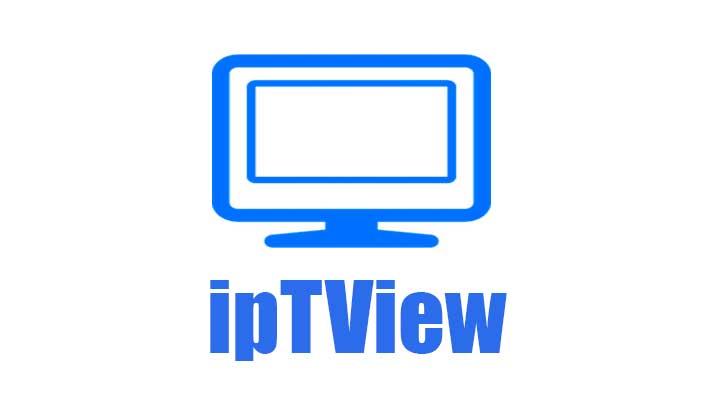 ipTView
