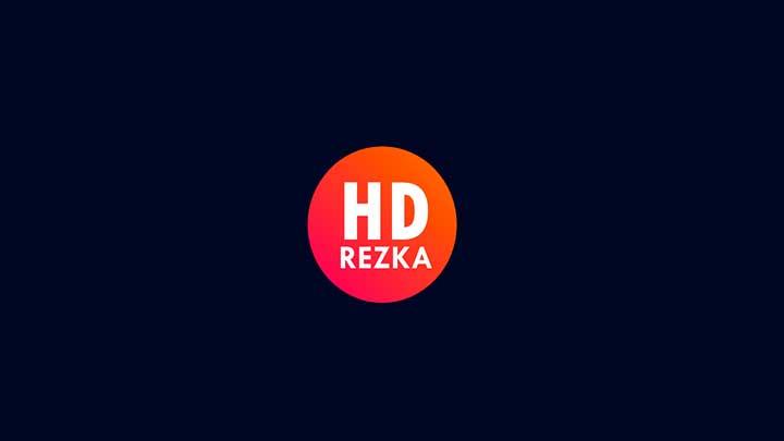HDrezka App